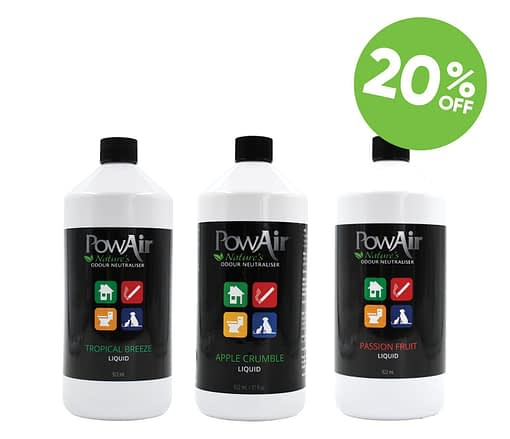 PowAir-Misting-Dome-Refill-Pack-compressor