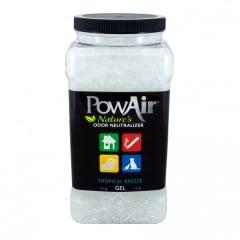 PowAir Gel 3.27 Kg Tropical Breeze