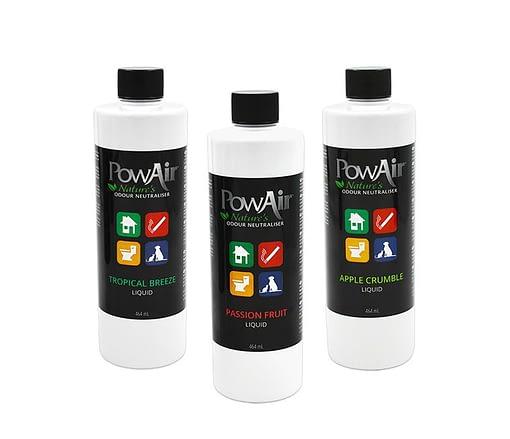 PowAir-Liquid-Group-compressor