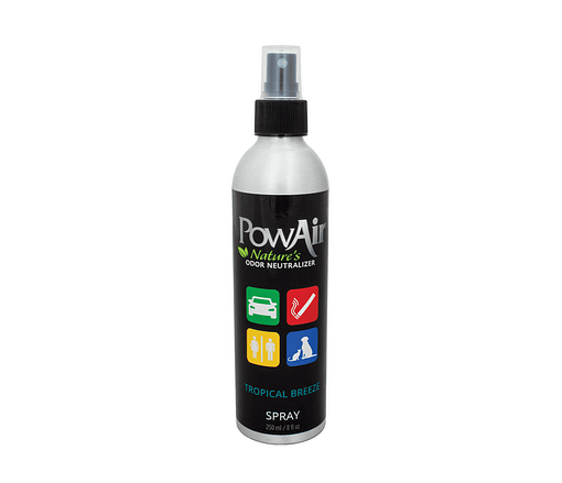 PowAir-Spray-Tropical-Breezet-2019-compressor