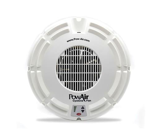 PowAir-Cyclone-Fan-Remove-Odours-compressor