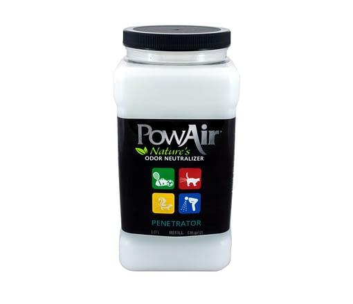 PowAir Penetrator Refill 4