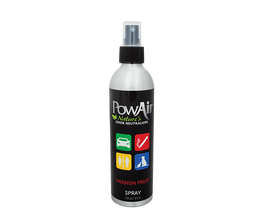PowAir-Spray-Passion-Fruit-2019-compressor