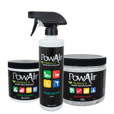 powair-subscription-compressor (1)