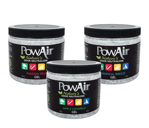 PowAir-Gel-All-Fragrances-2 compressor (1)