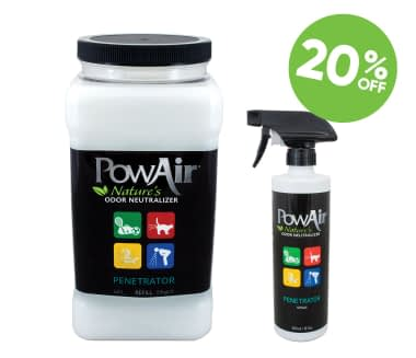 PowAir-Penetrator-Power-Pack-3.6-Litres-compressor