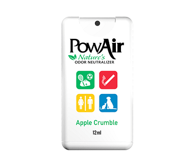 PowAir-Spray-Card-Neutralises-Odours-compressor (1)