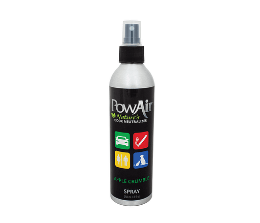 PowAir-Spray-Apple-Crumble-2019-compressor