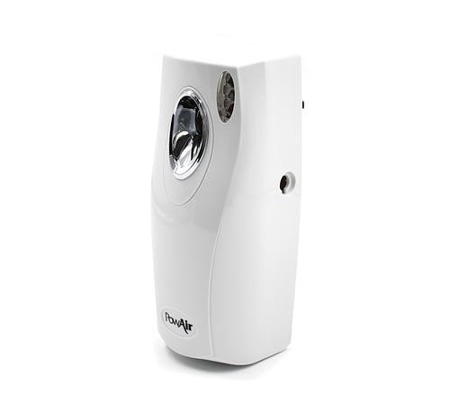 PowAir-Mist-Dispenser-Neutraliser-Odours-compressor (1)