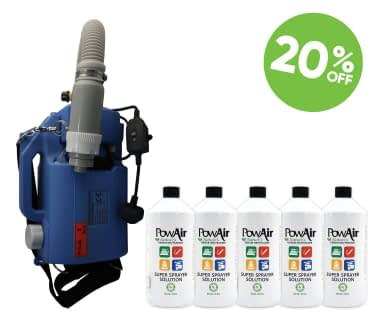 PowAir-Super-Sprayer-Solution-Pack-compressor