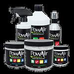 powair special bundles