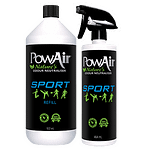 PowAir-Sport-Group-compressor