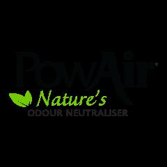 1_PowAir-Logo-Black