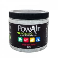 PowAir Gel 732g Passion Fruit