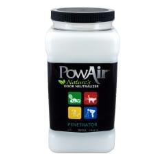 PowAir Penetrator 3.6 Litre