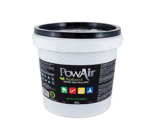 PowAir-Gel-3.8Kg-compressor