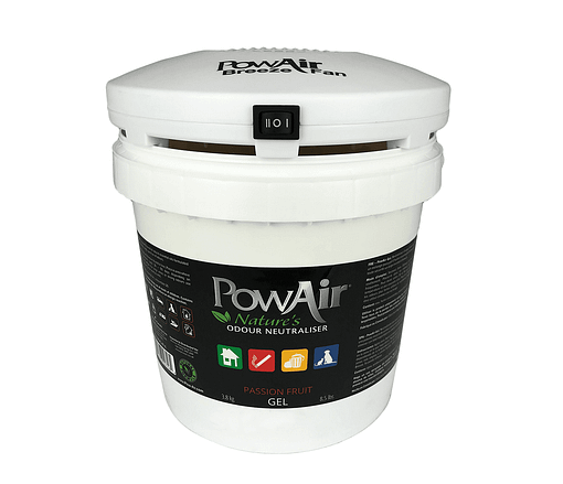 PowAir-Breeze-Fan-Big-Gel-Pot-Removing-Odour-Industrial-compressor