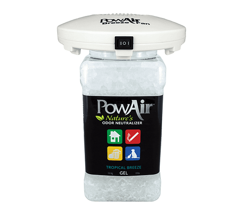 PowAir-Breeze-Fan-Gel-Odour-Essential-Oils-compressor
