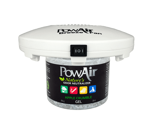 PowAir-Breeze-PowAir-Gel-pot-natural-formula