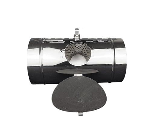 PowAir-Air-Filter-compressor