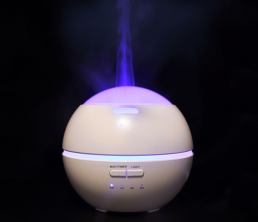 PowAir-Misting-Dome-Beauty-Shot-2-compressor