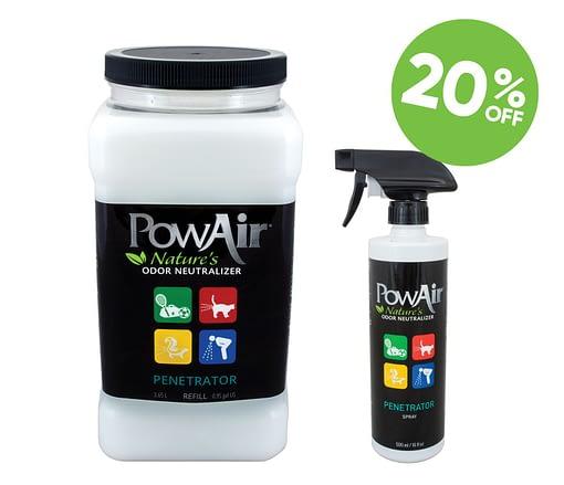 PowAir-Penetrator-Power-Pack-3.6-Litres-compressor