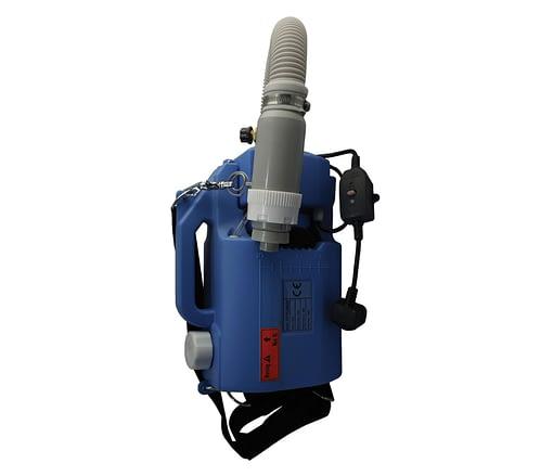 Powair-super-Sprayer-Solution-compressor
