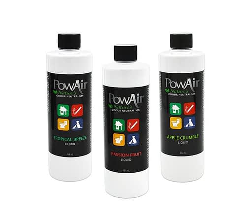 PowAir-Liquid-Group-compressor