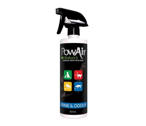 PowAir-Urine-and-Odour-image-neutralise-odours-naturally-compressor